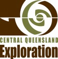 Central Queensland Exploration